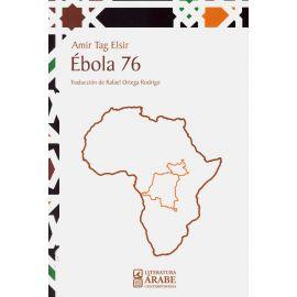 Ébola 76