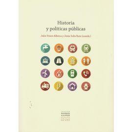 Historia y políticas públicas