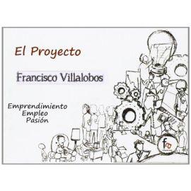Proyecto Emprendimeinto, empleo, pasión