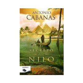 Secreto del Nilo