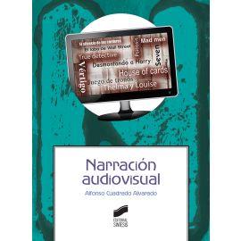 Narración Audiovisual.