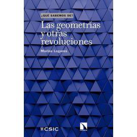 Geometrías y otras revoluciones