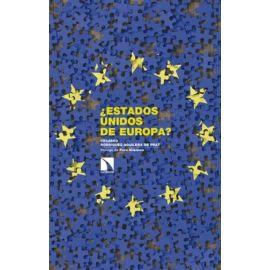 Estados Unidos de Europa?