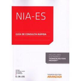 NIA-ES Guía de Consulta Rápida FORMATO DUO