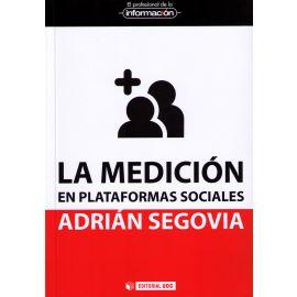 Mediación en plataforma sociales