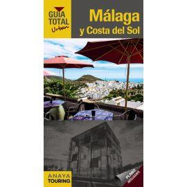 Málaga y Costa del Sol.