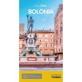 Bolonia.