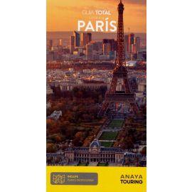 París. Guía Total Urban