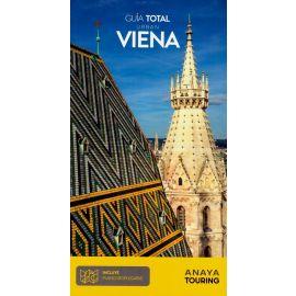 Viena. Guía Total Urban