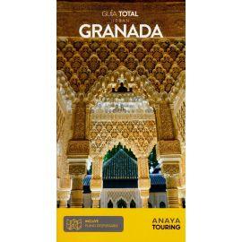 Granada. Guía Total Urban