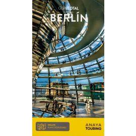 Berlín. Guía total Urban