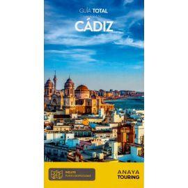 Cádiz. Guía Total Urban