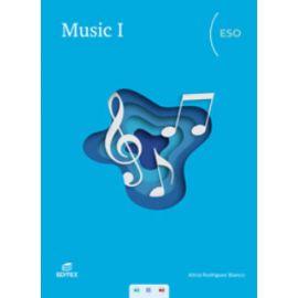 Music I ESO
