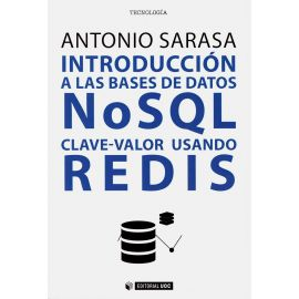 Introducción a las bases de datos NSQL clave-valor usando Redis
