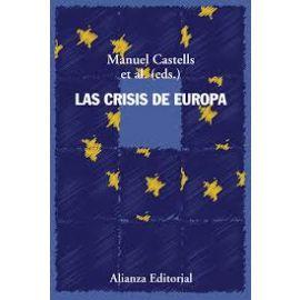 La Crisis de Europa