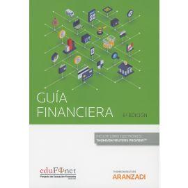 Guía Financiera 2018