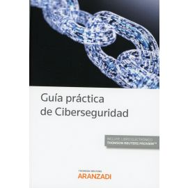 Guía Práctica de Ciberseguridad