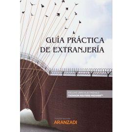 Guía Práctica de Extranjería