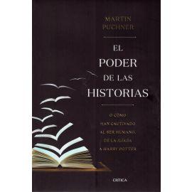 Poder de las Historias