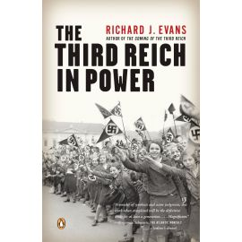 Third Reich in Power