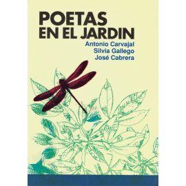 Poetas en el Jardín