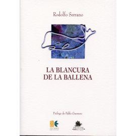 Blancura de la Ballena, La.