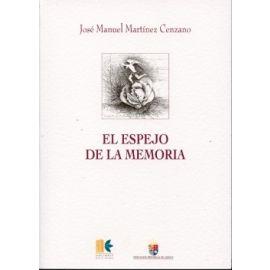 Espejo de la Memoria, El.