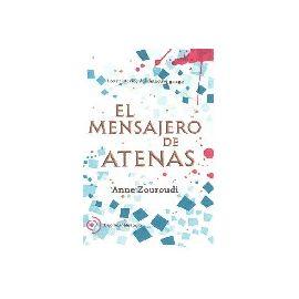 Mensajero de Atenas, El.