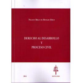 Derecho al Desarrollo y Proceso Civil