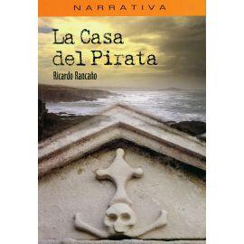 Casa del Pirata