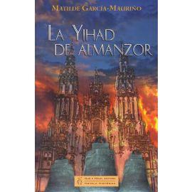 La Yihad de Almanzor