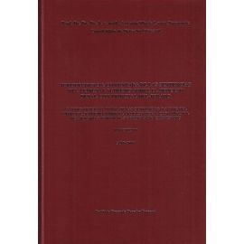 Jurisprudencia Comentada de las Sentencias del Tribunal Supremo sobre el Proceso Penal con Tribunal del Jurado Volumen V Año 2004