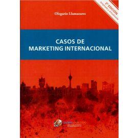 Casos de marketing internacional