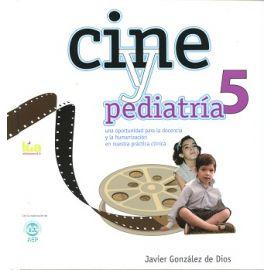 Cine y Pediatría 5