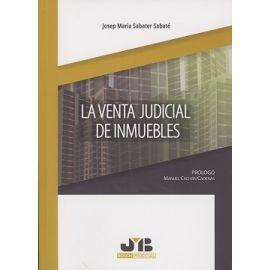 Venta Judicial de Inmuebles