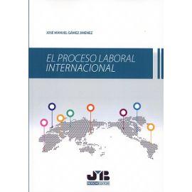 Proceso Laboral Internacional