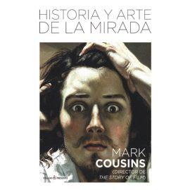 Historia y arte de la mirada