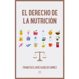 Derecho de la nutrición