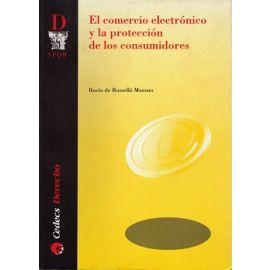 Comercio Electrónico y la Protección de los Consumidores