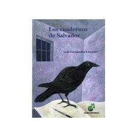Cuadernos de Salvador