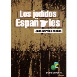 Jodidos Españoles