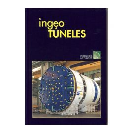 Ingeo Túneles. 11