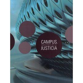 Campus. Imágenes de la Justicia.