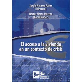 Acceso a la Vivienda en un Contexto de Crisis