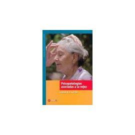 Psicopatologías Asociadas a la Vejez