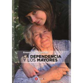 Dependencia y los Mayores