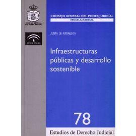 Infraestructuras Públicas y Desarrollo Sostenible, 78. 2005