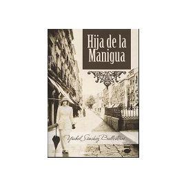 Hija de la Manigua