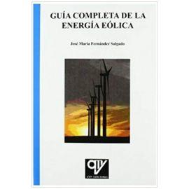 Guía Completa de la Energía Eólica.