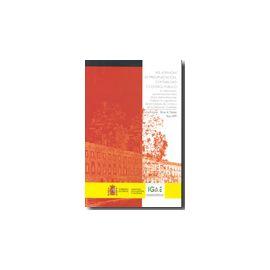 XVII Jornadas de Presupuestación, Contabilidad y Control Público. La Información Econçomica-Financiera de las Administraciones Públicas: ...